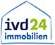 Grünewald – Hausmakler seit 1924